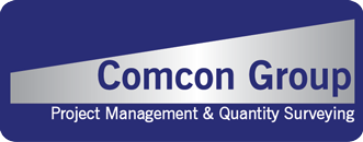 Comcon Group - Thailand