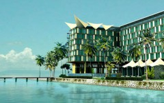 Radisson Maldives