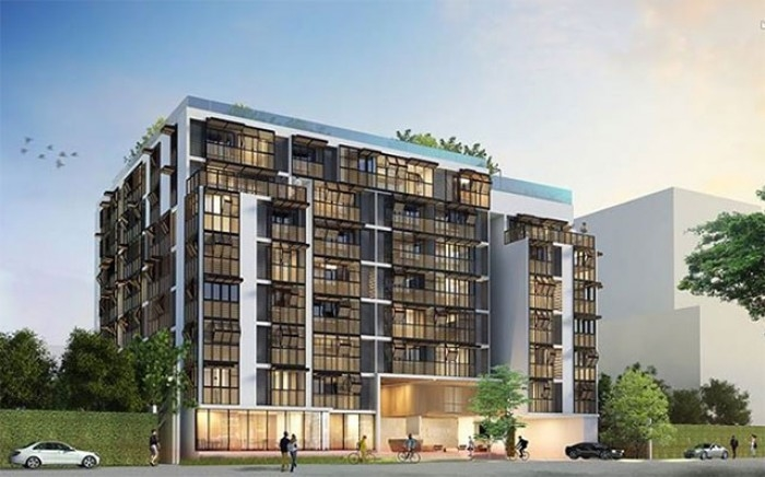 FragrantGroup-Soi12-condo-bangkok-comcon-qs-pm-construction