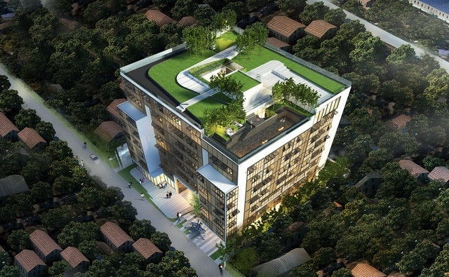 FragrantGroup-Soi12-condo-bangkok-comcon-project